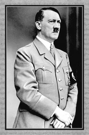 study guide hitler Read our set of ib geography notes and our free study guide for the best resources available the best ib history notes and study guide for sl/hl hitler's.